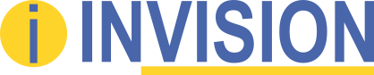 Invision Windows and Doors